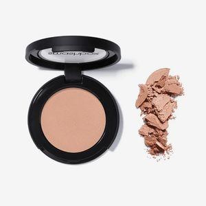 Smashbox Photo Op Single Eyeshadow Nude NIB
